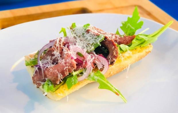 grillkurs-immelborn-kulinarik