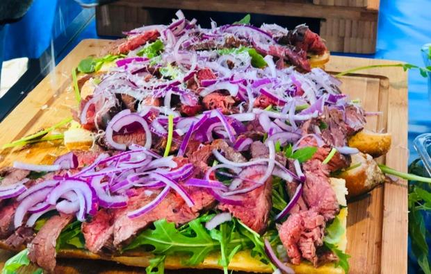 grillkurs-immelborn-kulinarisch