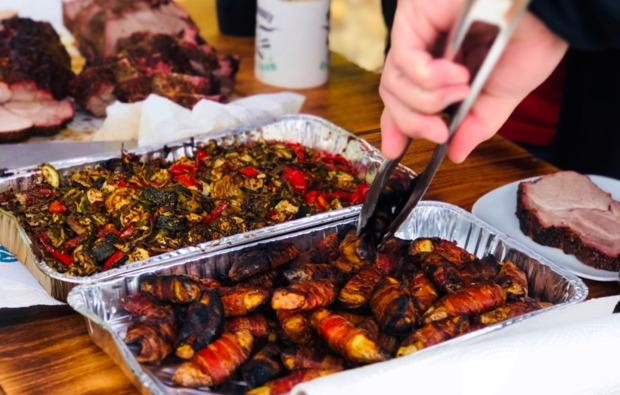 grillkurs-immelborn-zubereiten