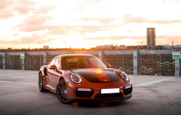 supersportwagen-selber-fahren-oschersleben-bg1