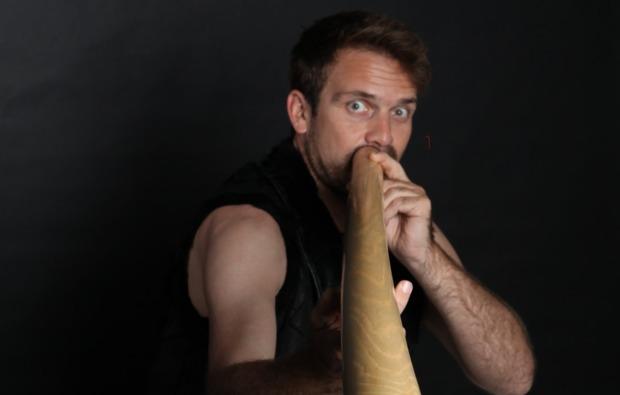 workshop-didgeridoo-frankfurt-am-main-spielen