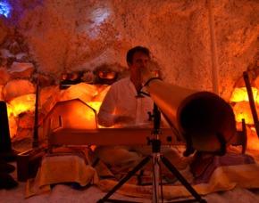 Didgeridoo-Workshop Frankfurt am Main