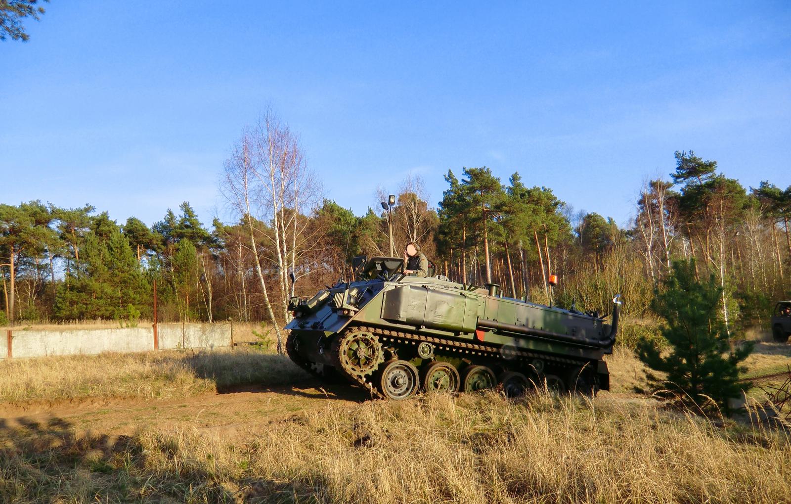 schuetzenpanzer-selber-fahren-30-min-bg2