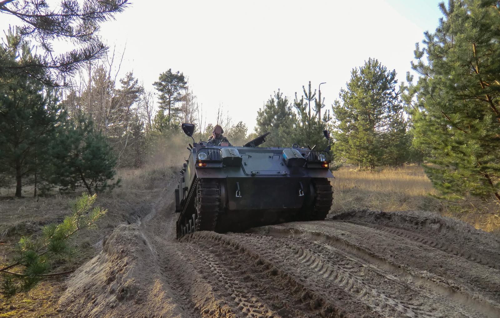 schuetzenpanzer-selber-fahren-30-min-bg5