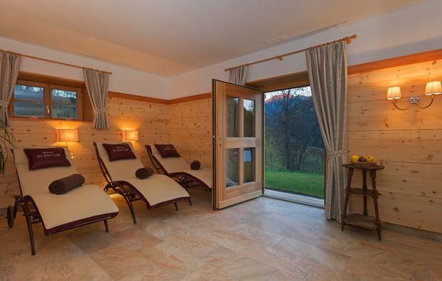 welsberg-romantikwochenende-hotel