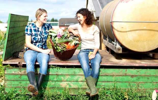 urban-gardening-duisburg-talk