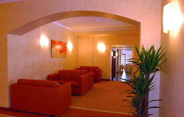 wellnesshotels-brallo-di-pregola-pv-ruhe