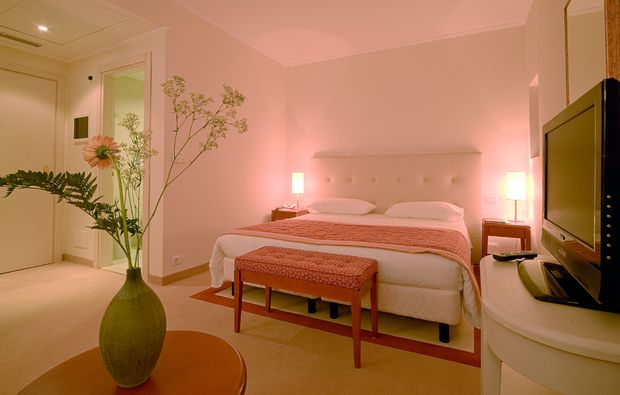 wellnesshotels-brallo-di-pregola-pv-zimmer