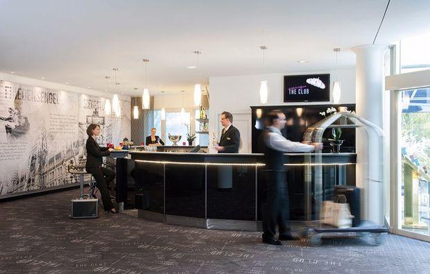hotel-muenchen-staedtereisen