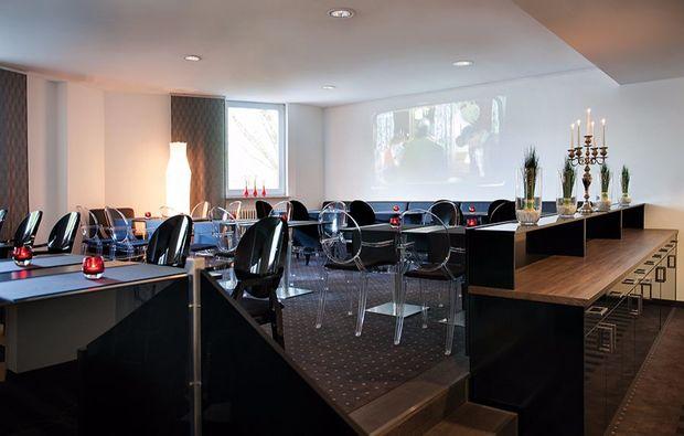 staedtereisen-muenchen-hotel