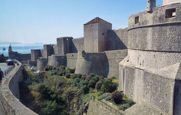 erlebnisreise-game-of-thrones-rundreise-kroatien