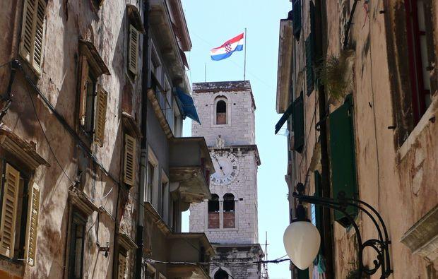 erlebnisreise-game-of-thrones-sibenik-kroatien