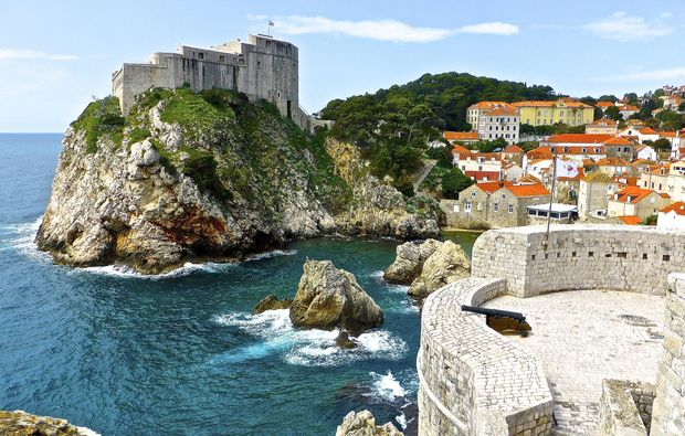 erlebnisreise-rundreise-game-of-thrones-kroatien