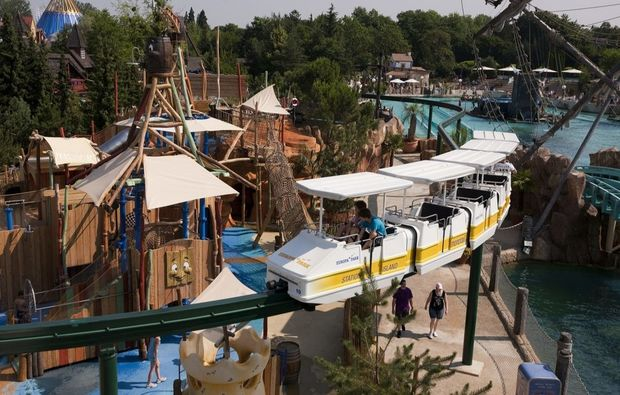 traumreise-europapark-in-rust-attraktionen