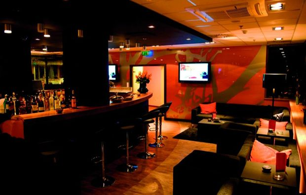 staedtetrips-budapest-bar