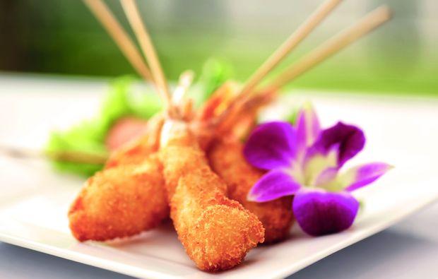 thai-kochkurs-muenchen