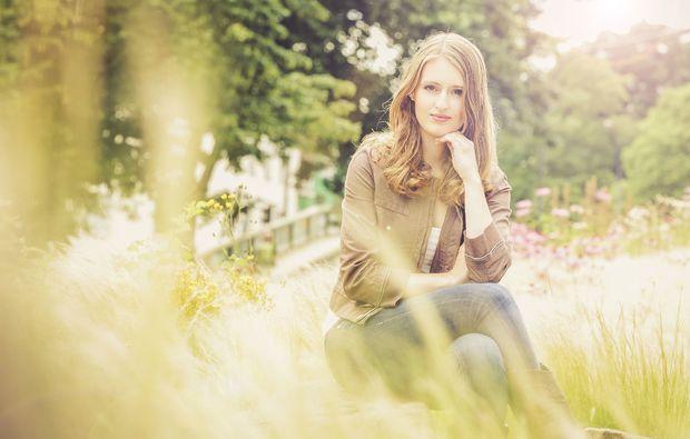 mobiles-fotoshooting-kassel-outdoor