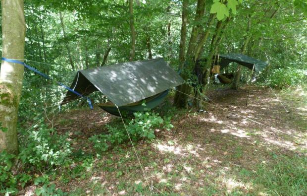 survival-training-scheppenbach-bg3