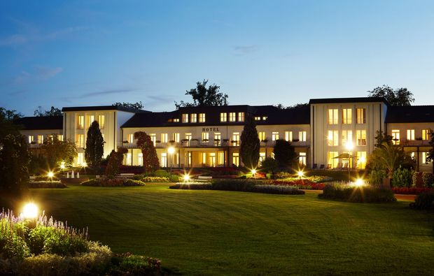 bad-lippspringe-best-western-wellnesshotel