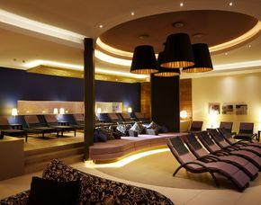 Wellnesshotels Best Western Premier Park Hotel
