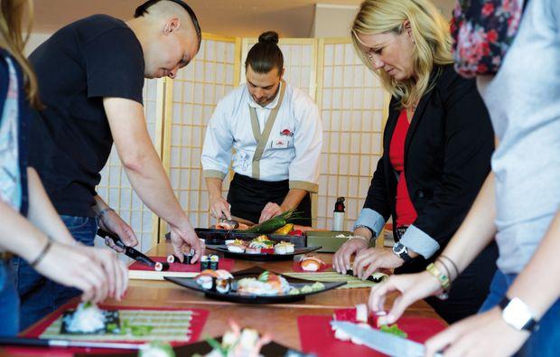 sushi-kochkurs-dresden-kochkurs