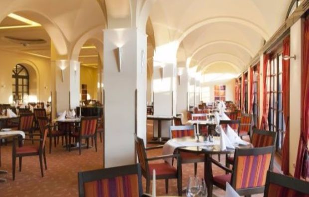 wellnesshotels-bad-nauheim-restaurant