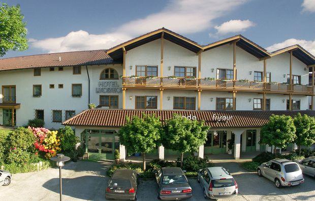 zauberhafte-unterkuenfte-thyrnau-hotel