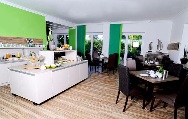 zauberhafte-unterkuenfte-thyrnau-restaurant