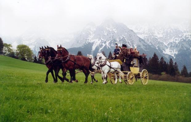 kutschfahrt-paehl-bg1