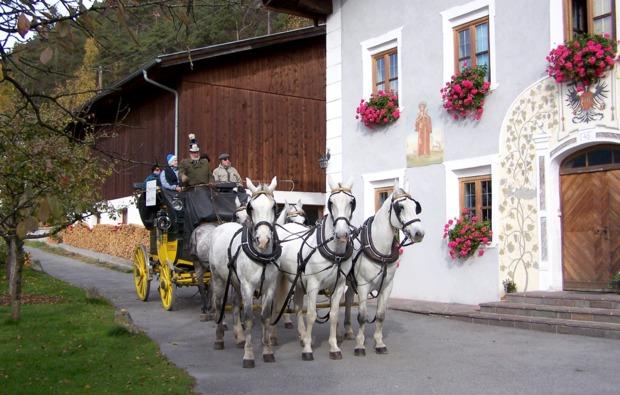 kutschfahrt-paehl-bg2