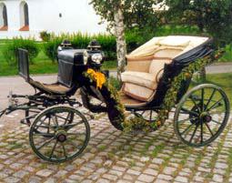 kutschfahrt-paehl-kutsche
