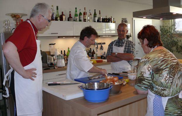 deutsche-kueche-sonthofen-bg3