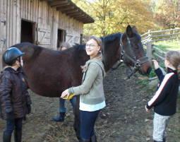 pferde-erlebnis5