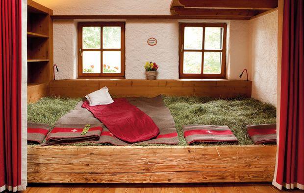 aussergewoehnlich-uebernachten-unterammergau-uebernachtung