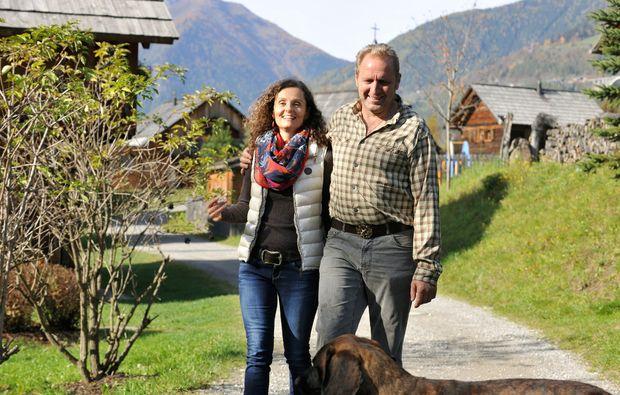 urlaub-mit-hund-penk-familie