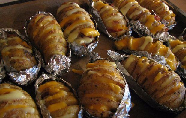 kochkurs-fuer-maenner-haina-kloster-kartoffeln