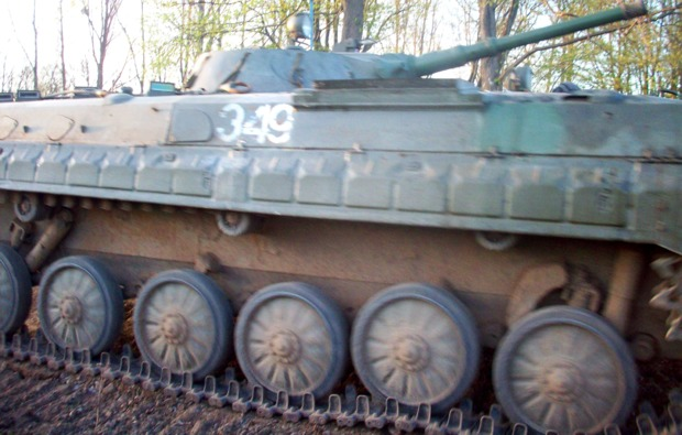 panzer-fahren-baebelinkuchelmiss-bg2