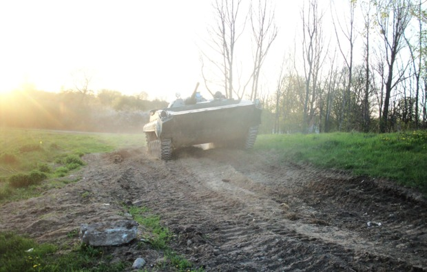 panzer-fahren-baebelinkuchelmiss-bg4