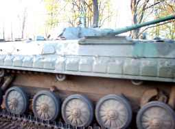 panzer-fahren-bmp1-2