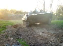 panzer-fahren-bmp1-3