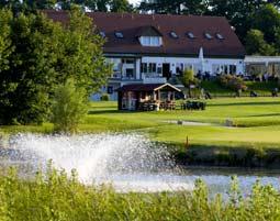 golf-spielen