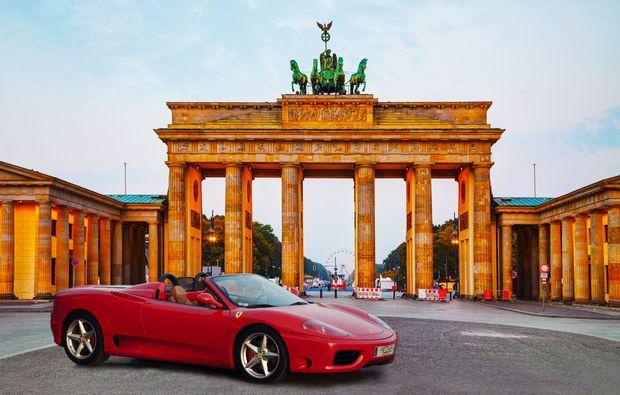 ferrari-fahren-frankfurt-am-main-car