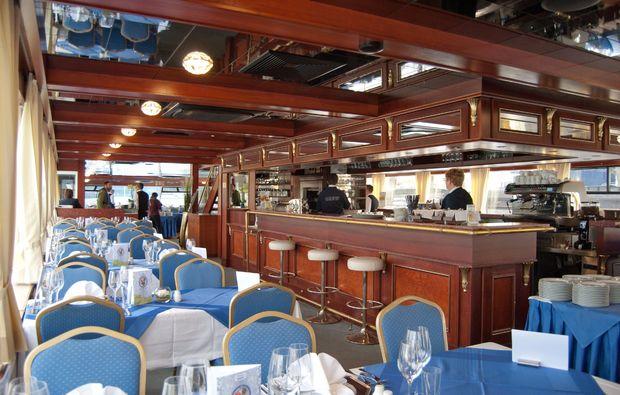 genuss-am-fluss-wien-restaurant