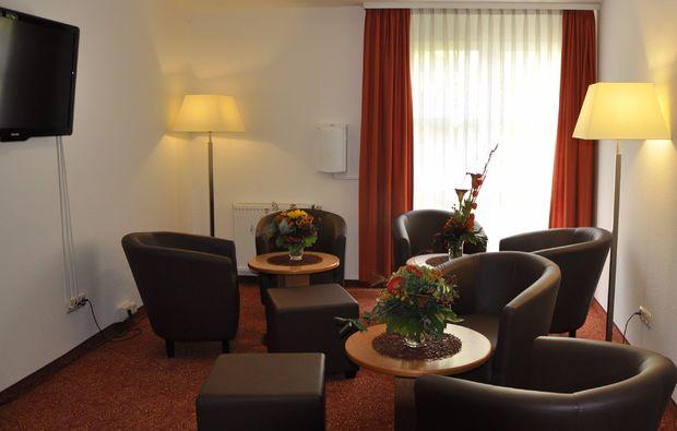kurzurlaub-erlangen-lounge
