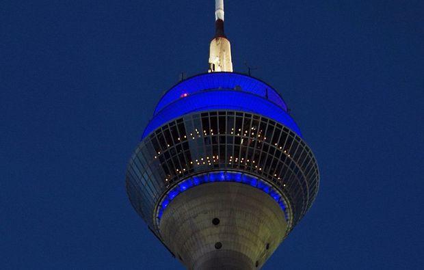 fototour-flensburg-blau