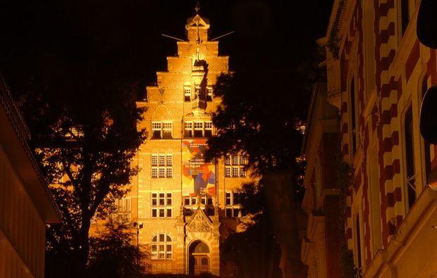fototour-flensburg-schloss