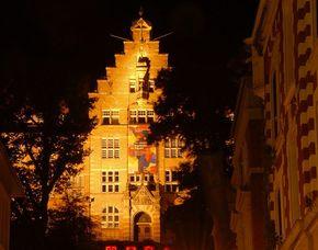 Foto-Tour Flensburg Langzeitbelichtung, ca. 3 Stunden