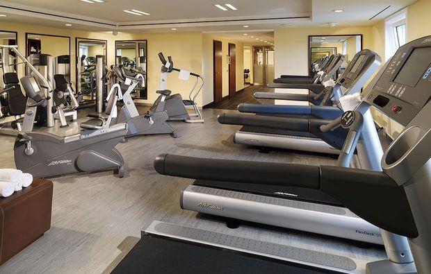 fitness-room-spa