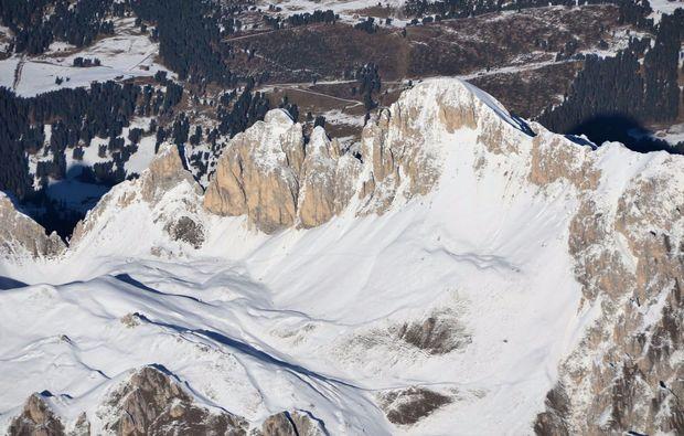 ballonfahrt-unterwoessen-alpen