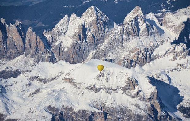 ballonfahrt-unterwoessen-panorama